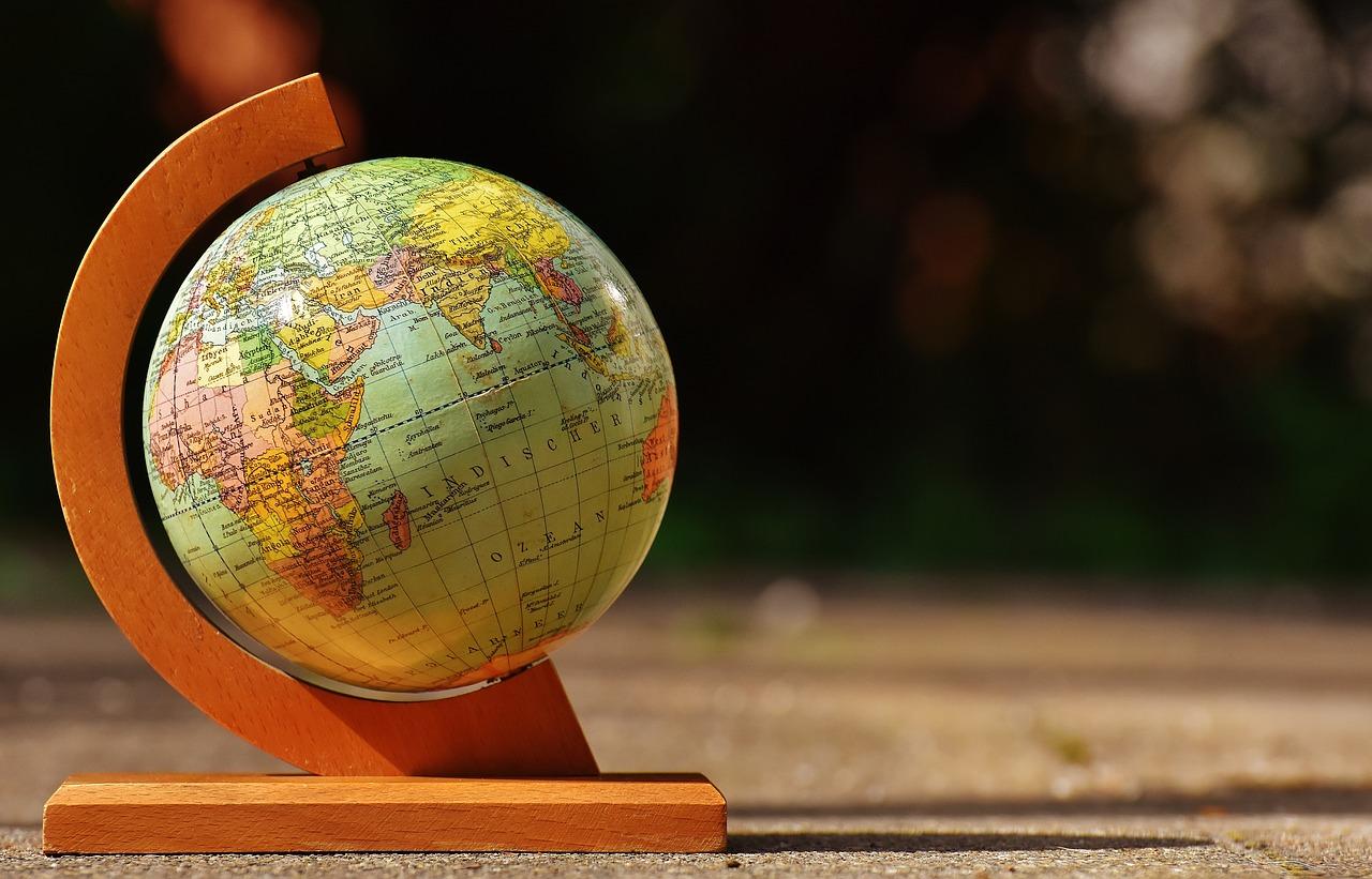 globe-1674102_1280