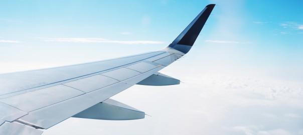 airplane-1670266_1280