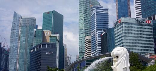 シンガポール法人の登記簿謄本(Bizfile)・決算書の入手方法・取得代行サービス