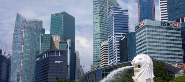 singapore-1637475_1280