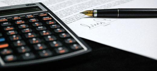 シンガポール法人のグループローン利子 〜利率はどう設定すれば良いか〜