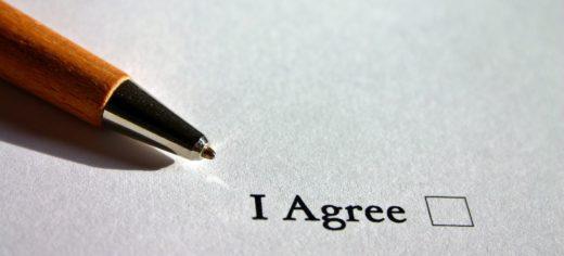 【シンガポール労働法】シンガポールにおける雇用契約書の重要性