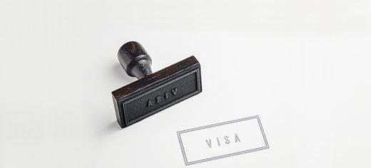 シンガポール就労ビザ等の申請費用・カード発行手数料が値上げ(2019年4月1日~)